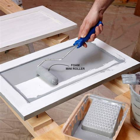 best roller for painting kitchen cabinets 186 best the kitchen images on pinterest kitchen ideas