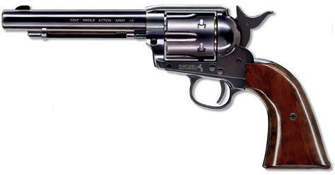Image Colt 45