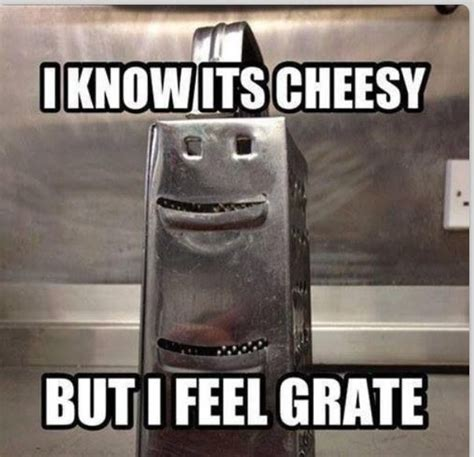 cheesy jokes humor way