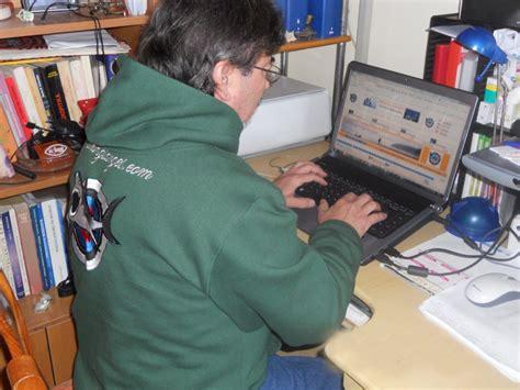 tavole solunari index www fishingtarget
