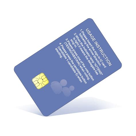 integrated circuit chip smart card sle4442 contact ic chip smart card printed contact ic card contact ic cards rfid nfc technology