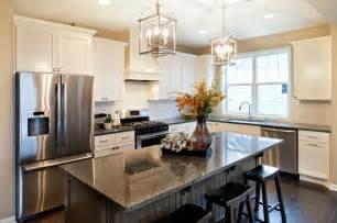 Model Home Interior Photos che bella interiors interior designers decorators