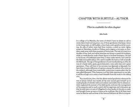 themes in fitzgerald s short stories new themes fitzgerald and austen pressbooks