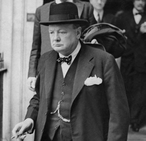 winston churchill tattoo s tattoos inspired by stirring words of sir