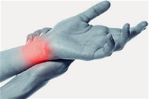 dolore al gomito sinistro interno journey to personal freedom sign language interpreting