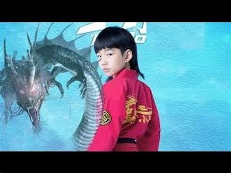 film china action 2017 best action chinese movies best kung fu movie 2016 top