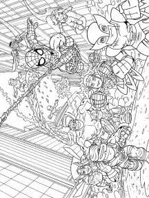 squad coloring pages best squad coloring pages coloring pages