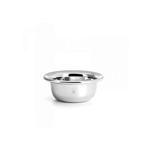 Bol 71e Stainless Plate polished stainless steel bowl m 252 hle gifts care