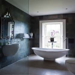 Classic Bathroom Design Modern Classic Classic Bathroom Decorating Ideas