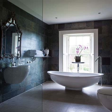 Modern Classic Bathroom Modern Classic Classic Bathroom Decorating Ideas Housetohome Co Uk
