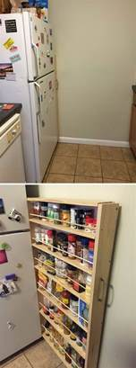 Storage And Organization Ideas For Small Spaces 25 Creative Hidden Storage Ideas For Small Spaces 2017