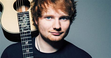 ed sheeran ed sheeran sells out his dubai november 23rd dubai concert