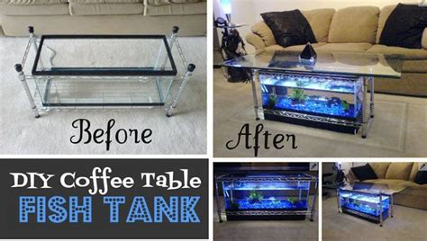 17  images about DIY Tables on Pinterest   Furniture