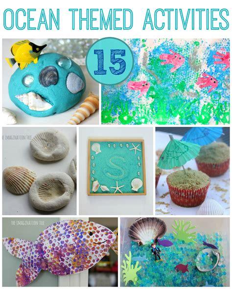 summer themed events summer themed activities for preschoolers 1000 ideas