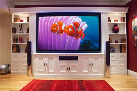 home cinemas neil bespoke furniture