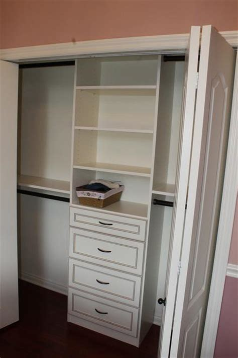 clever closets inc clarkston mi 48348 248 620 1800