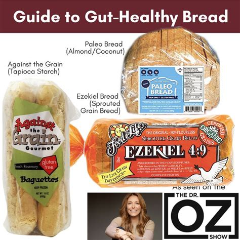 Can You Eat Bread On A Detox Diet by The 25 Best Dr Oz Ideas On Dr Oz Detox Drink