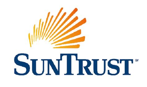 Suntrust Gift Cards - suntrust bank promotions 25 100 200 300 400 bonuses