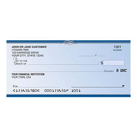 buy bank checks order personal checks business checks more costco checks