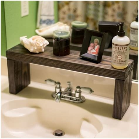 Space Saving Bathroom Ideas by 10 Space Saving Storage Ideas For Your Bathroom