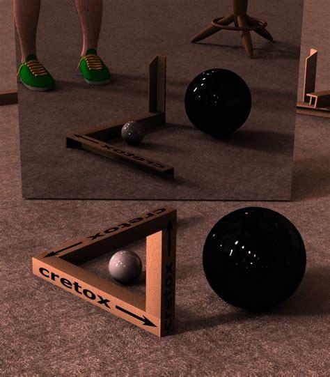 letti per cer immaginaria percezioni reali per oggetti impossibili