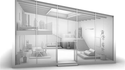 ambientocclusion  sketchup extension warehouse