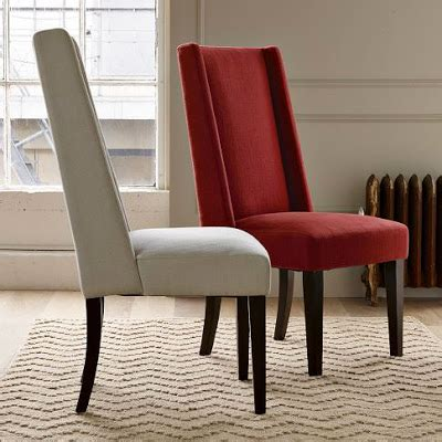 West Elm Willoughby Chair by Home At 2102 A Chair Is A Chair Is A Chair Or