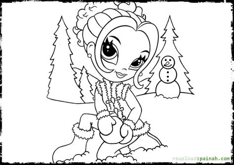 lisa frank halloween coloring pages 20 free printable lisa frank coloring pages