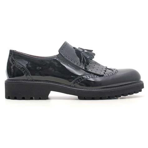 stivali corti nero giardini nero giardini scarpe 2016 2017 calzature donna invernali