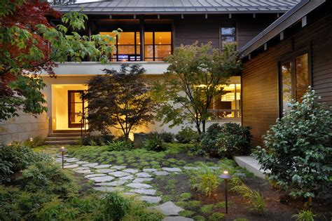 zen inspired 18 restful asian inspired landscape designs that will