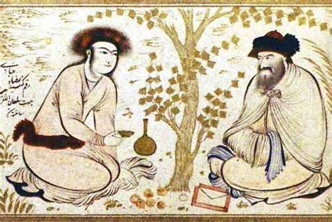 Ottoman Homosexuality 10 facts about the ottoman empire and its army