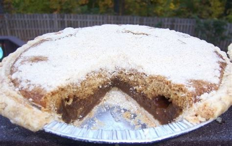 shoo substitute buy king syrup for shoofly pie recipe