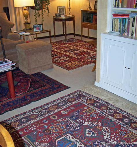 interior rugs interior design with arfp rugs decorating with rugs