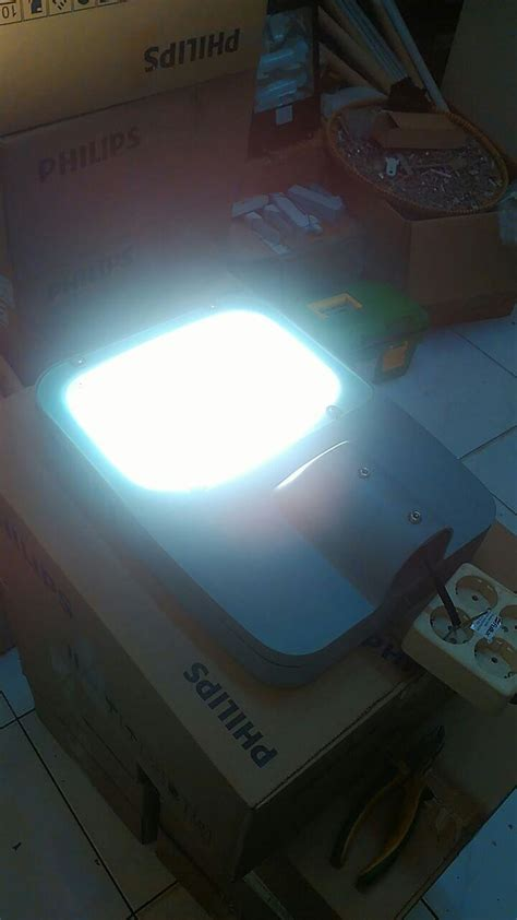 Jual Lu Jalan Philips Jual Lu Jalan Pju Led Philips Brp372 145w Harga Murah Jakarta Oleh Simaz Multi Energi