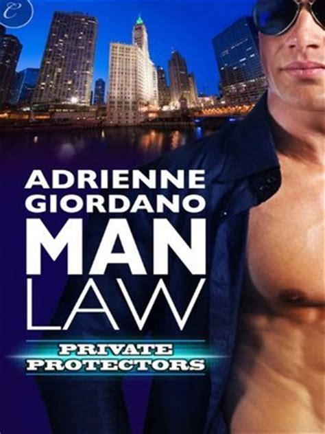Read law man online free kristen ashley