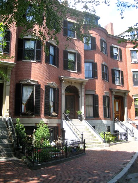 apartments for rent section 8 ok apartments for rent section 8 ok this subdomain is not