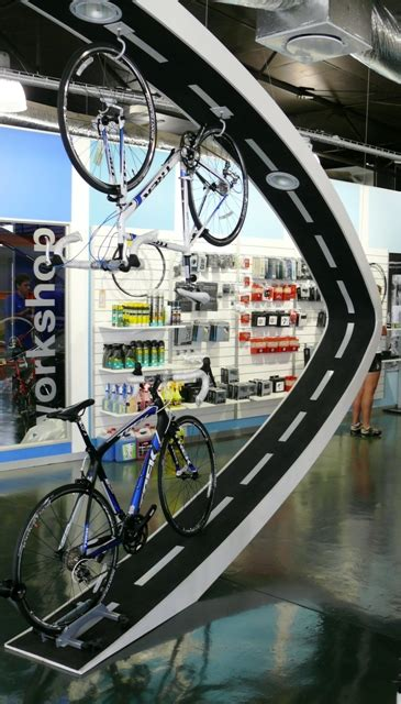 cycle lab design quarter retail space by time space design consultants at coroflot com