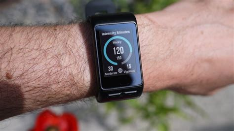 Vivoactive Hr garmin vivoactive hr review