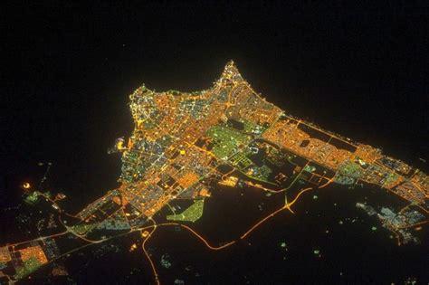 ver imagenes satelitales online 20 imagens de sat 233 lites de cidades registradas pela nasa