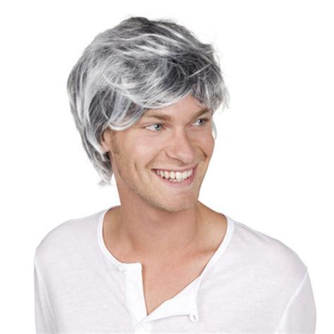 coupe femme courte d 195 169 grad 195 169 e cheveux gris froblog