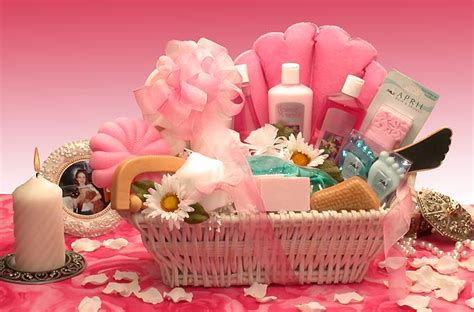 surprise gifts indian wedding gifts personalized wedding gifts for