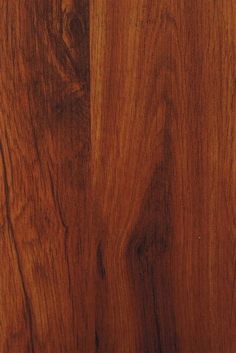 china laminate flooring laminated floor parquet supplier