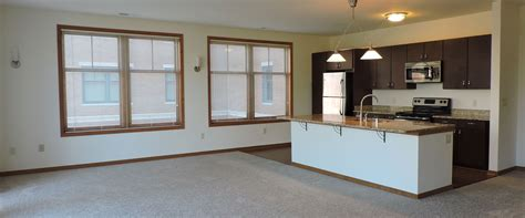 2 bedroom apartments for rent in milwaukee wi 100 2 bedroom apartments for rent in milwaukee wi