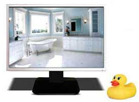 design your home online with room visualizer design a room online lovely interior designs online 100