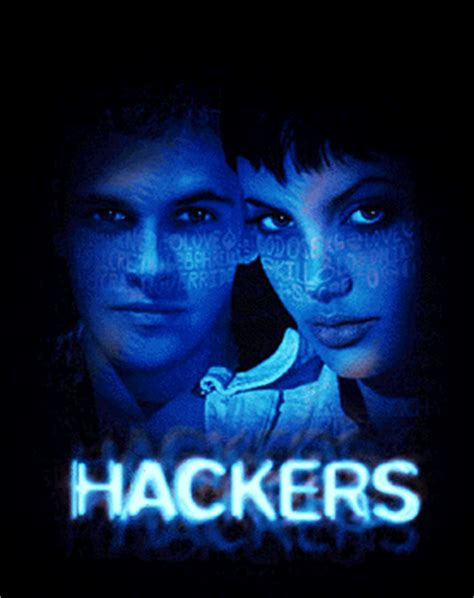 film hacker informatique hackers en streaming dpstream