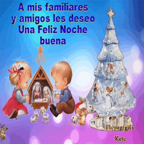 gifs kete linda noche search results for feliz ano nuevo 2015 gif calendar 2015