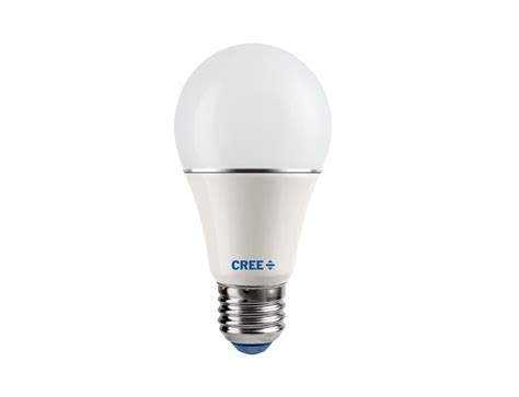 Led Light Bulbs Toronto Led Light Bulbs Canada Landlite Led Light Bulbs Fixtures Toronto Canada Led Light Bulb Canada