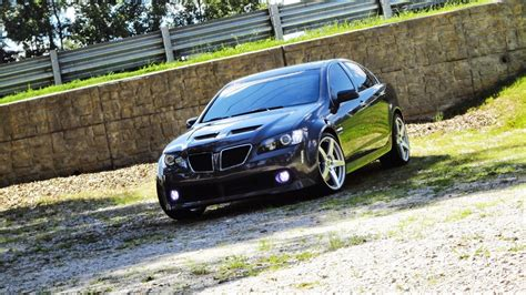 pontiac g8 gt performance upgrades 2008 pontiac g8 gt 1 4 mile drag racing timeslip specs 0