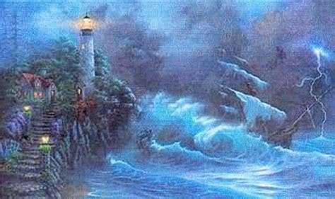 imagenes sensoriales en una tempestad la tempestad shakespiriana como inspiracin