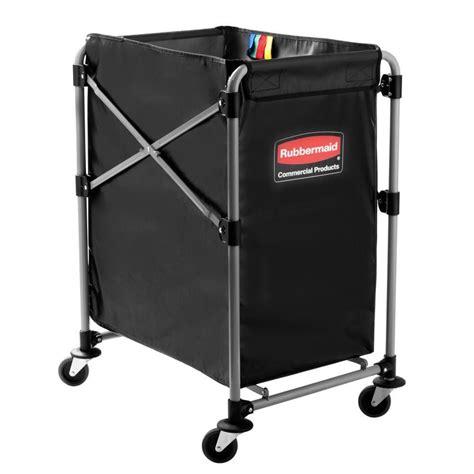 easy wheels jumbo plus shopping cart in blue 012bl the